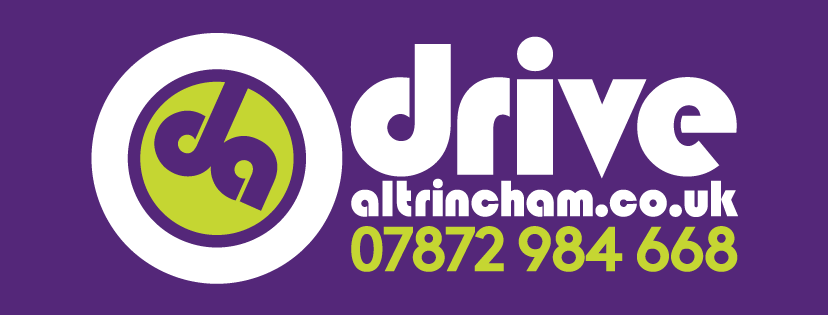 DriveAltrincham.co.uk